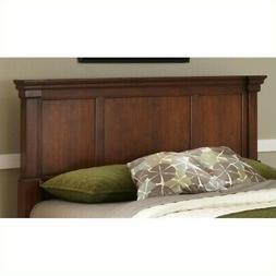 Home Styles  The Aspen Collection King/California King Headb