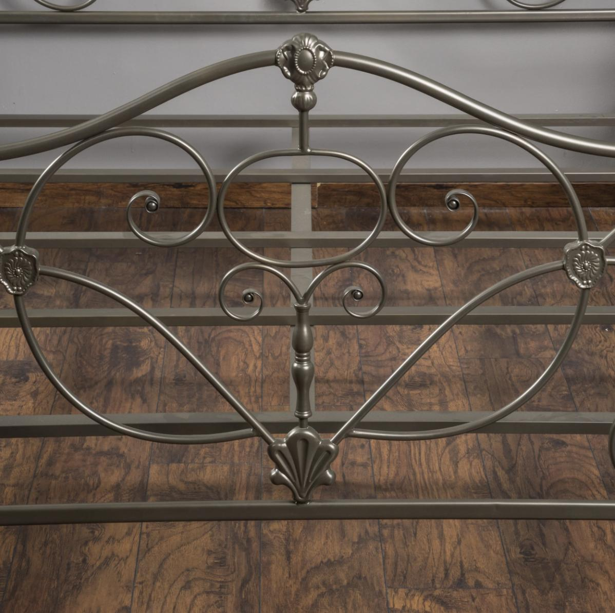 Queen Bed Frame Headboard 1 for Simple Teen
