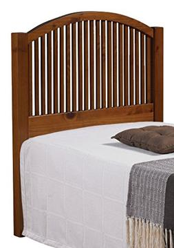 Donco Kids Mission Arch Headboard