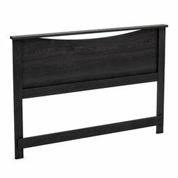 """South Shore SoHo Queen Headboard, 60"""", Multiple Finishes"""